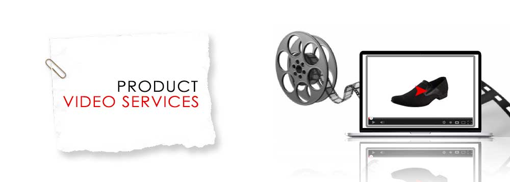 Product Video and Services in Mumbai