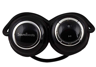 Soundbeat Product Image Editing in Mumbai